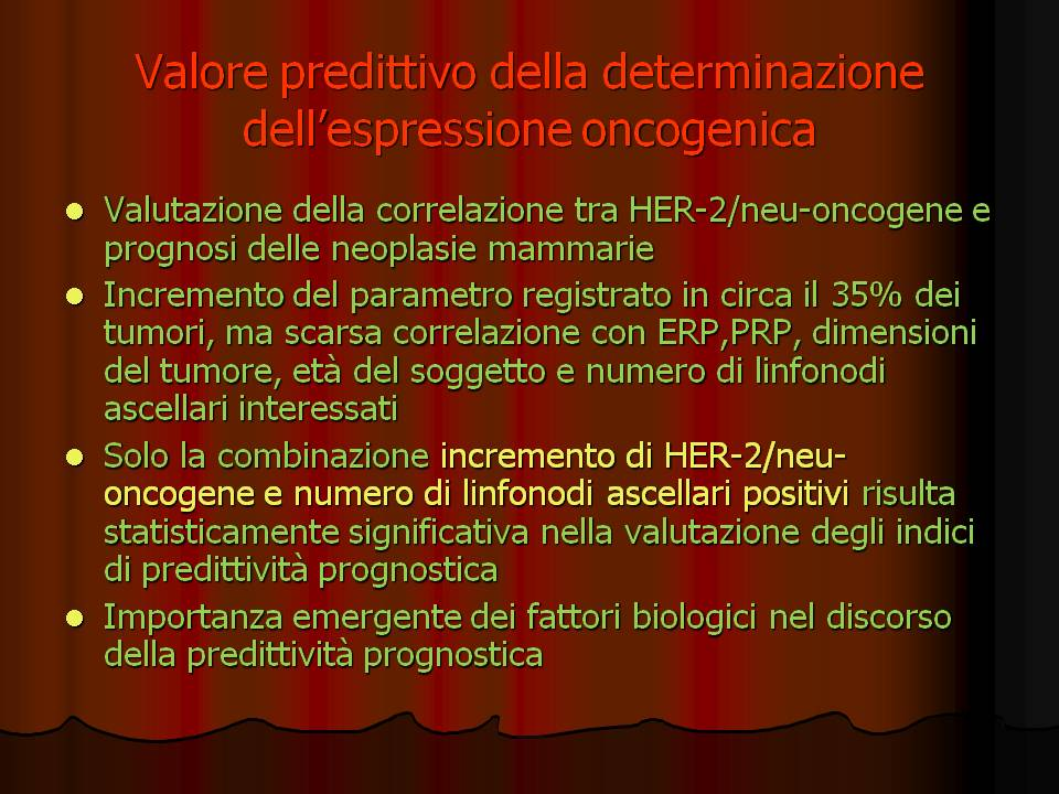 Chirurgia Della Mammella 3 4